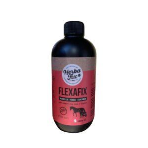 FlexaFix HerbaFix