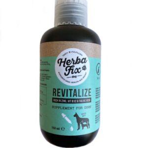 revitalize herbafix